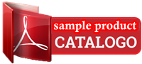 sample product catalog.png